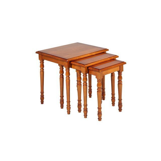 Tables Basses Basses Tables Tables Basses Design Tables Basses Design Pas Cher Tables Basses Design Italien Bar Table Table Home Decor