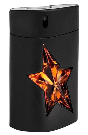 A*MEN by Thierry Mugler 'Pure Malt' Fragrance for Men (Limited Edition) available at #Nordstrom