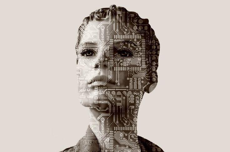 Modelos de IA de Microsoft y Alibaba pueden leer documentos y contestar preguntas mejor que los humanos