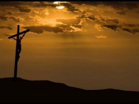 """Umiłowanie Ewangelii jako """"gorszącej mowy o Krzyżu"""""""