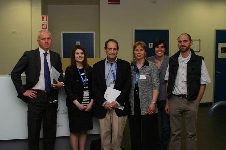 Novità sulla ricerca per la cura della distrofia dei cingoli  Sardegna medicina. Novità sulla ricerca per la cura della distrofia dei cingoli Sardegna Medicina