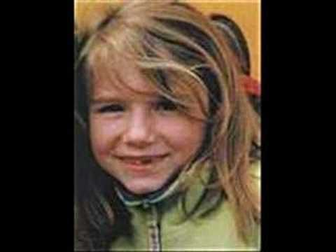 In Loving Memory of a Fallen Angel called Sarah Payne - YouTube