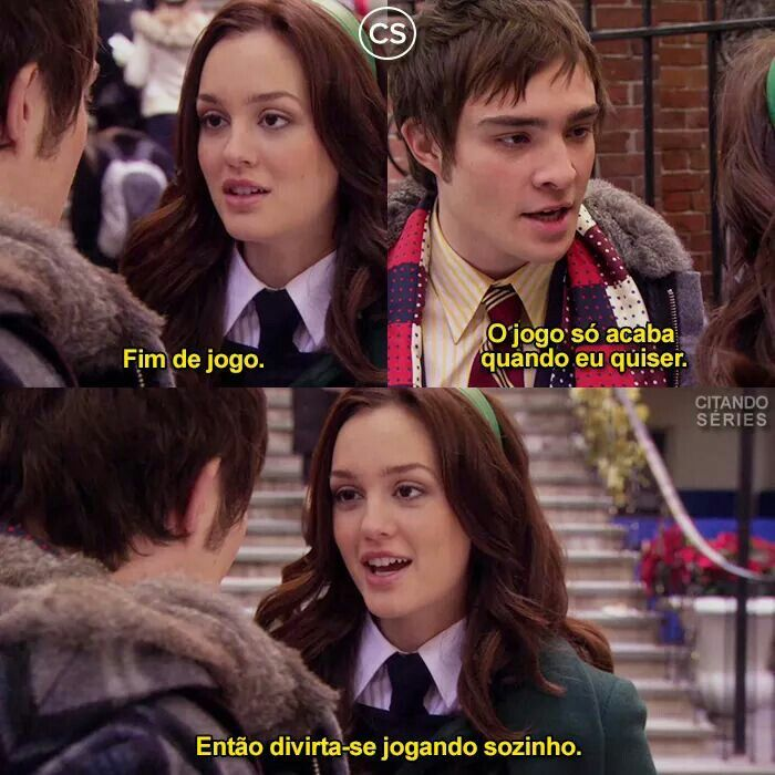 stream gossip girl saison 5 episode 7 musique in english with subtitles in 21 9 lisaterp mp3. Black Bedroom Furniture Sets. Home Design Ideas