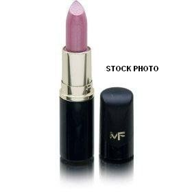 Max Factor Lasting Color Lipstick 1810 Rich Honey. Max Factor Lasting Color Lipstick. Shade: 1810 Rich Honey. Full size product .13 oz. Original Formula - Extremely Rare. Actual shade may not be represented or pictured.