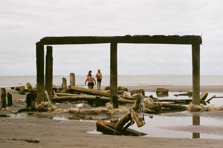 La Barra ya no es así, La Barra cambió – Bizarro Mesa | Prensa y Periodismo