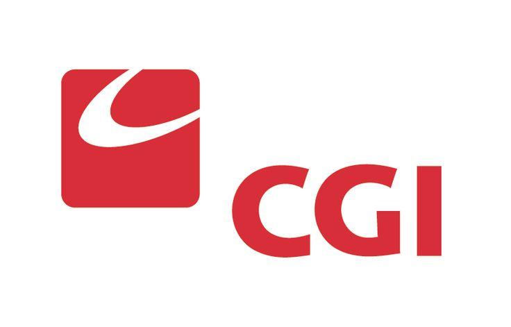 CGI Job Openings in Bangalore for Freshers - Java Jr programmer