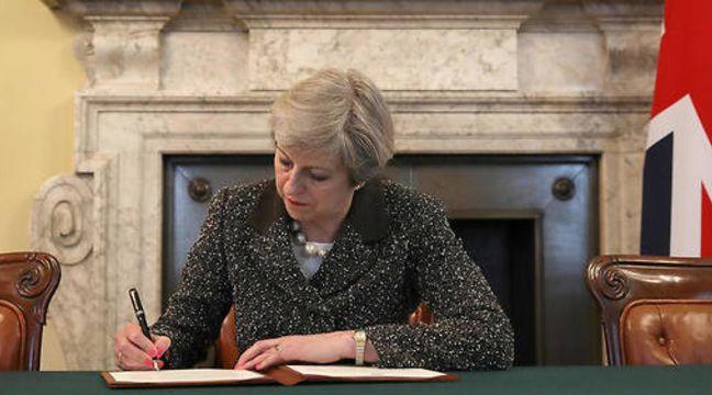 Brexit : Pour NDA, les dirigeants européens n'ont tiré aucune leçon du vote des Britanniques