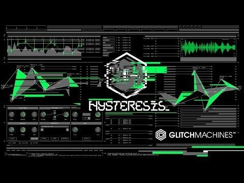 The 9 best free VST effects