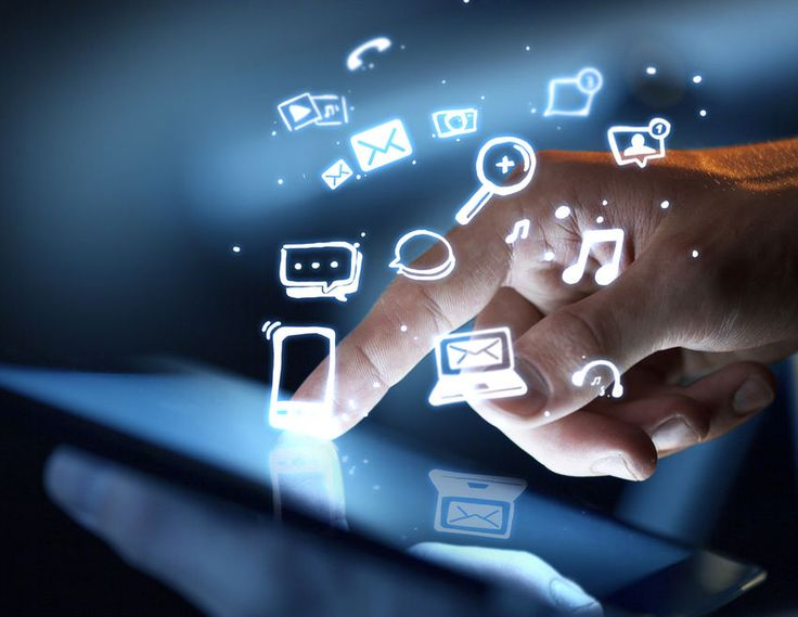 http://berufebilder.de/wp-content/uploads/2014/04/berufebilder051.jpg Unternehmen fitmachen für eine neue Businesswelt - Teil 3: 3 Tipps wie Sie Schwarmintelligenz nutzen