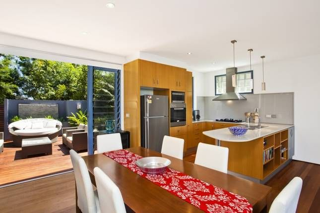 DAY DREAM, TERRIGAL (pet friendly), a Terrigal Apartment | Stayz