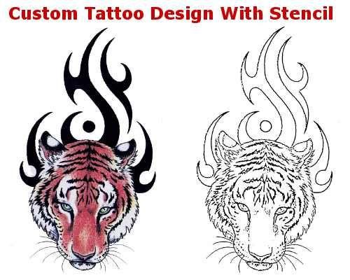 22 best superman tattoo ideas images on pinterest for Stencil stuff tattoo