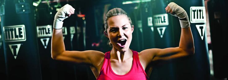 Need an Afternoon Snack? Try These Exercises That Stop Cravings.... http://titleboxingclub.com/mens-health/exercises-that-stop-cravings/
