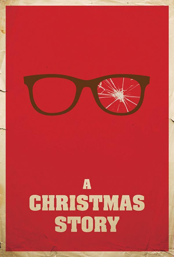 A Christmas Story Original Book