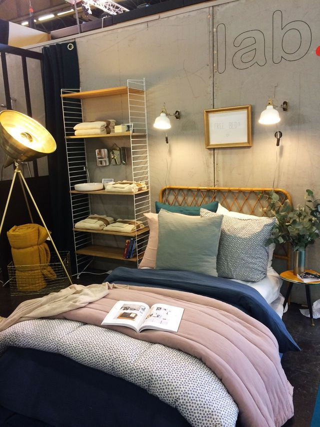 1000 id es sur le th me draps de lit sur pinterest draps - Meubles made in france ...