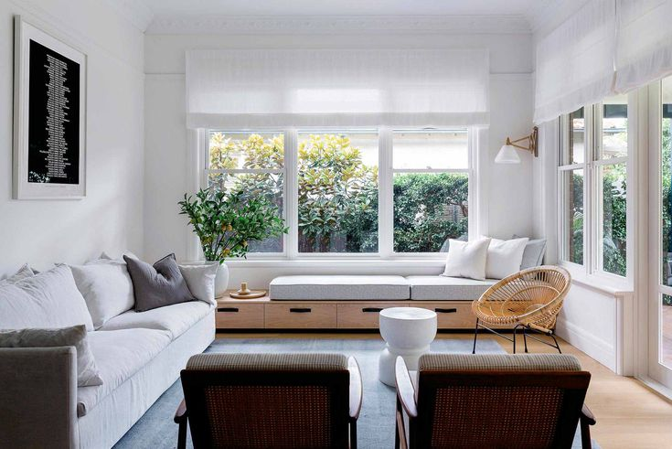 Willoughby House | Arent & Pyke