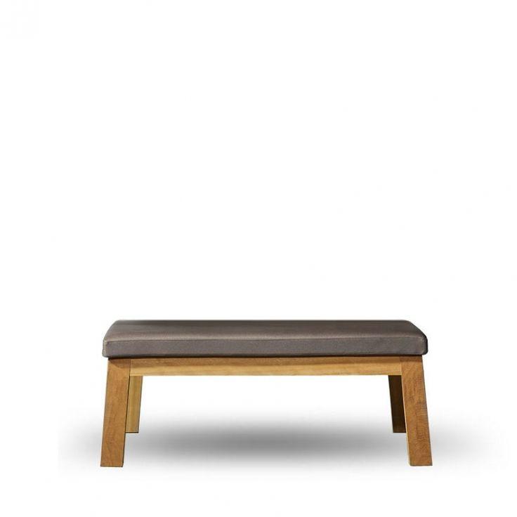 Gartenbank modern beton  93 best Piet Boon. images on Pinterest | Mansions, Schmidt and Villa