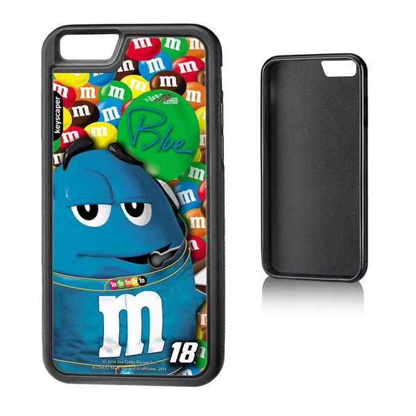 Kyle Busch Mars iPhone 6 Bumper Case - $19.99