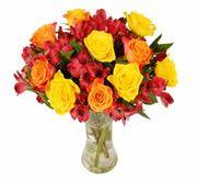 Send Flowers TO Qatar To Make Them Happy.  #SendFlowersToQatar #SendOnlineFlowersToQatar