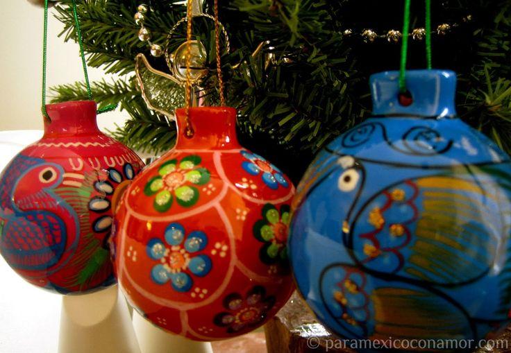 Para México Con @mor ... : # 26 Navidad A La Mexicana - It's Begining To Look Like (Mexican) Christmas
