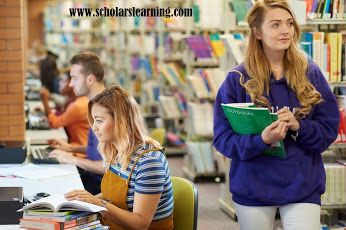 All type Joint Entrance Examination Result 2013 are available on scholars learning site as like CSAT -entrance, PO Bank exam, engineering entrance examinations.  Study material for CSAT and other exam syllabus is available on scholars learning site. This site will help every time for offers all type information related to your exam preparation and all result.   If you want to preparation any exam online CSAT Exam Preparation, PO bank Exam Preparation, IIT JEE Exam preparation then you may…