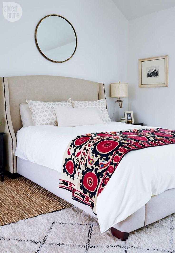 161 best beautiful bedrooms images on Pinterest Beautiful bedrooms