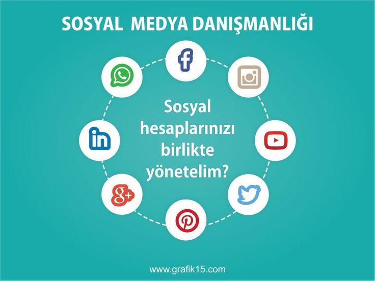 Sosyal platformlarda yerinizi aldınızmı? http://grafik15.com/sosyal-platformlarda-yerinizi-aldinizmi/