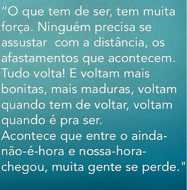 Caio Fernando de Abreu, genio!