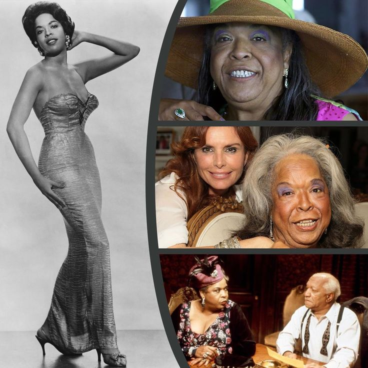 @NotoriousVOG In The Morning: We celebrate the life & legacy of singer #MsDellaReese who in the late 1960s became the first woman of color to host her own talk show Della which ran 197 episodes. She later starred as #Tess on TV's #TouchedByAnAngel and #HarlemNights. She died Sunday evening at the age of 86. Our thoughts and prayers goes out to the friends and family of #MsDellaReese during your time of lost.. #HappeningNOW: @NotoriousVOG In The Morning #NITM  Shouts/Request (617) 440-8777…