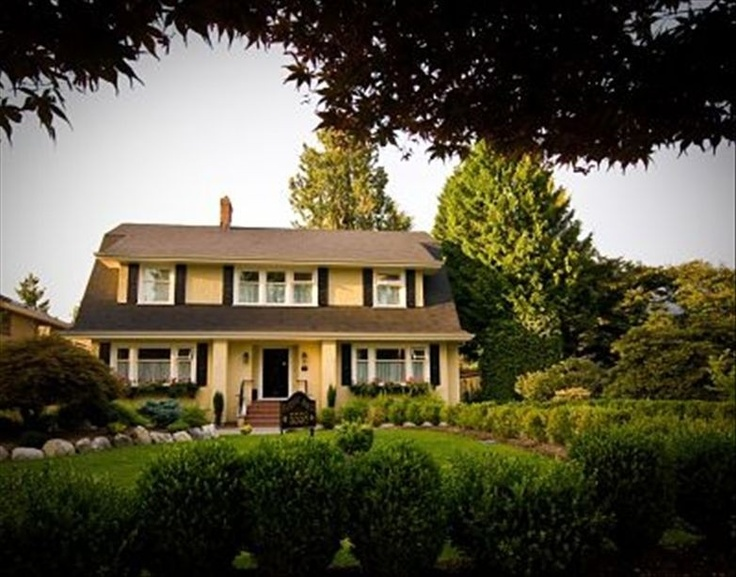 House vacation rental in Vancouver from VRBO.com! #vacation #rental #travel #vrbo