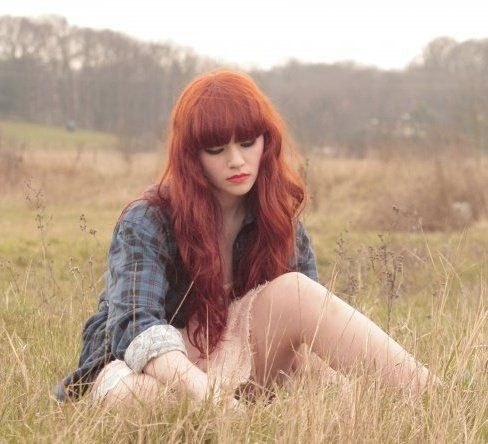 95 best yes i am a redhead images on pinterest redheads