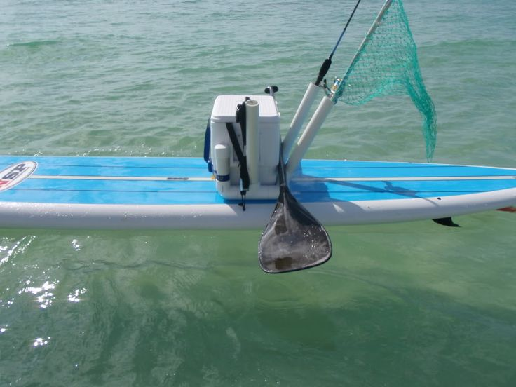 75 best paddle board images on pinterest fishing party for Pensacola party boat fishing