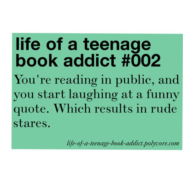 Check out the account, life-of-a-teenage-book-addict.polyvore.com :)