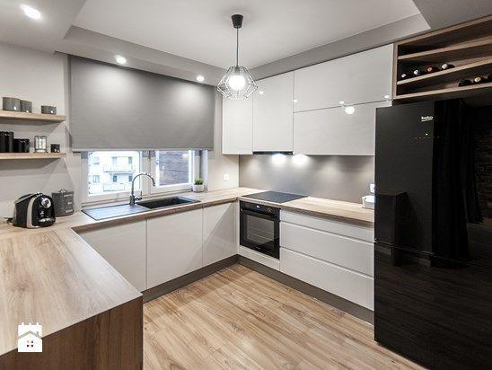Kitchen decor ideas for apartment  #apartment #decor #ideas #kitchen