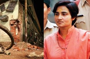 Sadhvi Pragya Singh Thakur is seeking bail from court after getting a clean chit by the NIA. In her bail plea she said that she ought to be released as the National Investigation Agency had dropped charges against her. He said her bail plea was rejected in the past as the case was under investigation and she has been in...  Read More