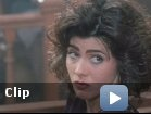 My Cousin Vinny -- Vinny calls his girlfriend up to the witness stand.