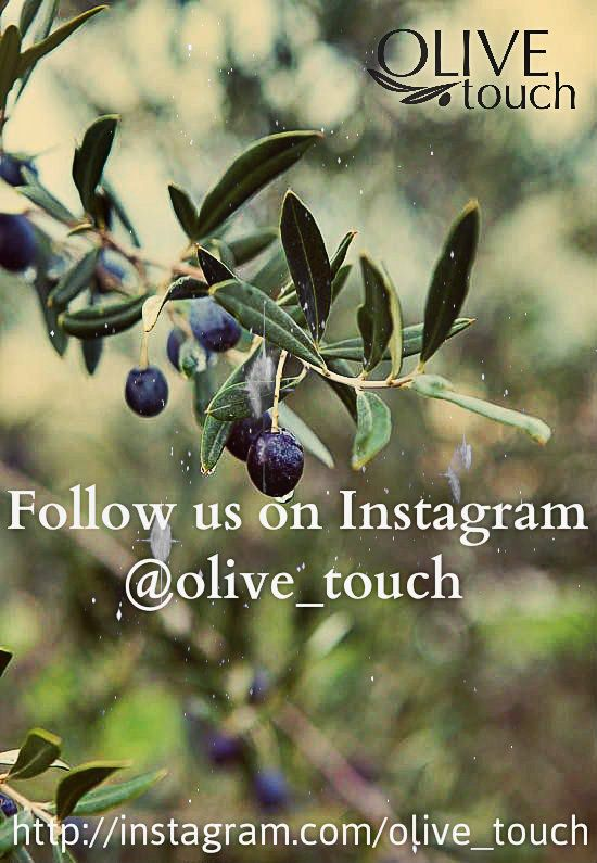 http://instagram.com/olive_touch