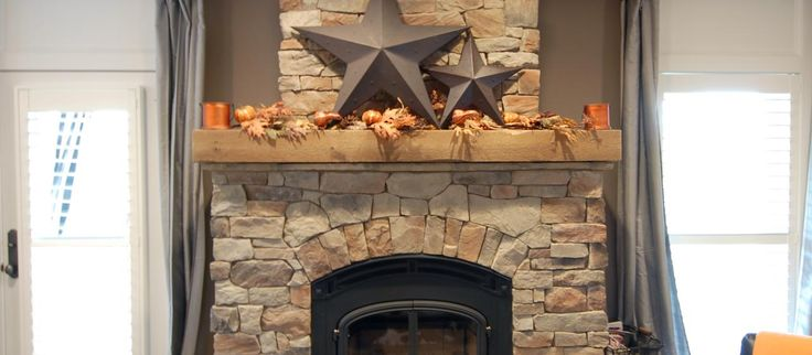 1000 Images About Antique Reclaimed Wood Fireplace Mantels On Pinterest Cut Nails Hand Hewn