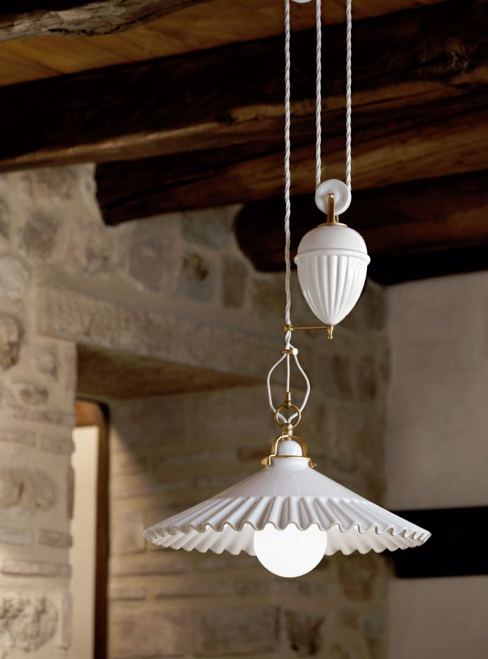 Oltre 25 fantastiche idee su lampade in ceramica su for Sanitari a sospensione