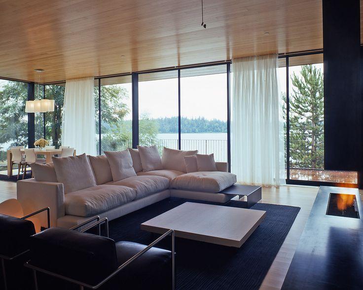 78 Best Japanese Living Room Images On Pinterest  Japanese Living Magnificent Japanese Living Room Inspiration