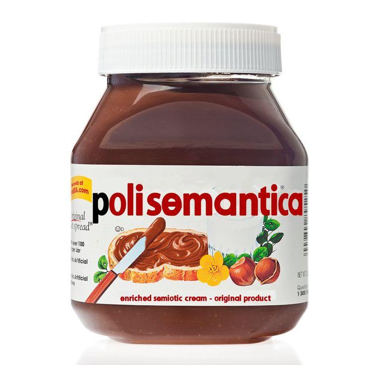 Polisemantica (@Polisemantica) | Twitter