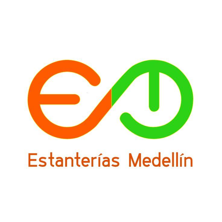 Estanterias Medellin, Estanterias Metalicas Medellin,muebles para oficina | archivadores | archivadores metálicos | archivadores para oficina | lockers | lockers metálicos | estantería | estantería liviana | estantería pesada | estantería industrial | Estanterias supermercado | góndolas para supermercado | escritorios para oficina | escritorios | Muebles para oficina en Medellín | Muebles de Oficina | Estanterías Metálicas en Medellín | Estantería Pesada en Medellín | Estantería Liviana en…