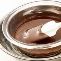 Cara Gampang Melelehkan Cokelat | Sajian Sedap