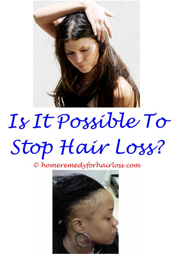 why does chemotherapy cause hair loss nausea and vomiting - itchy scalp rash hair loss.aloe vera for hair loss in hindi hair loss causes vitamin d university of toronto hair loss clinic 2653081173