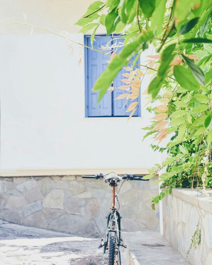 #skopelos #island #discoveregreece #greece