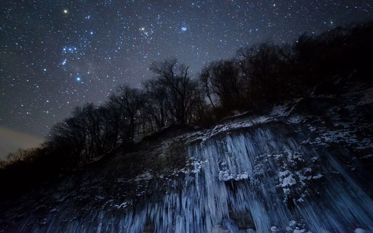 2012-nin-en-iyi-astronomi-fotograflari-astronomi-2012-greenwich-kraliyet-rasathanesi-1326007.jpg (858×536)