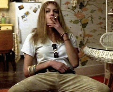 Girl, Interrupted gif - Google Search