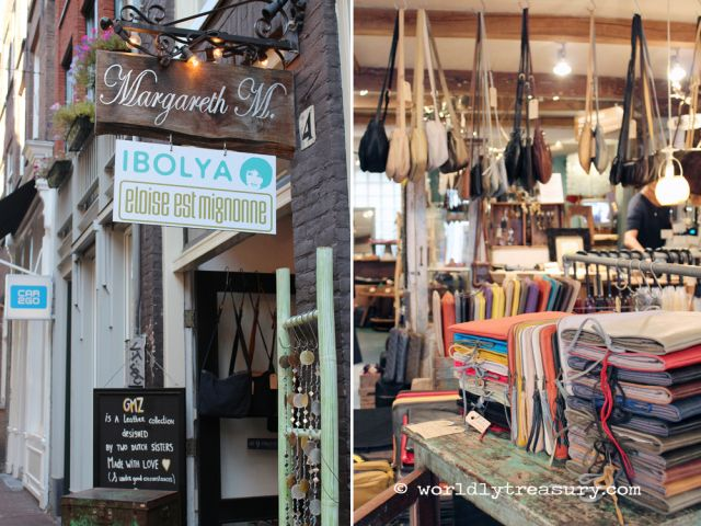Alkmaar Shopping | 2443 Best Holland Small Country With Big Ideas Images On