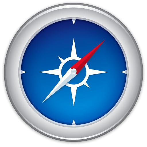 #Apple #Safari Support - Online Tech Support Services 24x7 | Call :1-800-244-8809