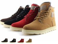 zapatillas reebok botitas para hombres