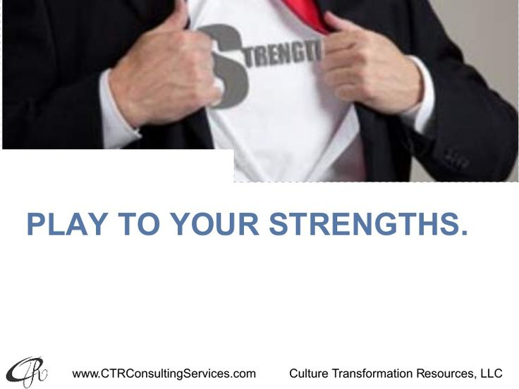 CTR Workshop: •  Relationship Between Talents and Strengths * Clifton StrengthsFinder® Assessment •  34 Talent Themes •  Four Leadership Domains •  Understandi…